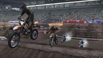 MX vs ATV Untamed  Archiv - Screenshots - Bild 7
