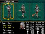 Dungeon Explorer: Warriors of Ancient Arts - Screenshots - Bild 3