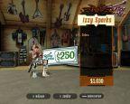 Guitar Hero 3: Legends of Rock  Archiv - Screenshots - Bild 17