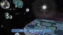 Super Mario Galaxy  Archiv - Screenshots - Bild 29