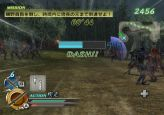 Samurai Warriors: Katana  - Screenshots - Bild 4