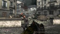 Medal of Honor: Heroes 2 - Screenshots - Bild 5