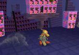 Spongebob und seine Freunde: Angriff der Spielzeugroboter  Archiv - Screenshots - Bild 5