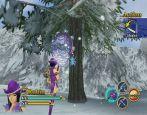 One Piece: Unlimited Adventure - Screenshots - Bild 5