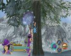 One Piece: Unlimited Adventure - Screenshots - Bild 6