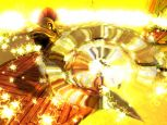 Legend of Spyro: The Eternal Night  Archiv - Screenshots - Bild 2