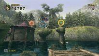 Link's Crossbow Training - Screenshots - Bild 5
