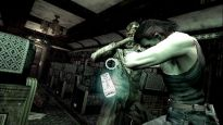 Resident Evil: The Umbrella Chronicles - Screenshots - Bild 6