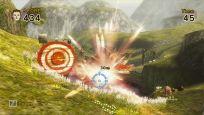 Link's Crossbow Training - Screenshots - Bild 3