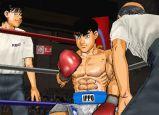 Victorious Boxers Challenge  - Screenshots - Bild 2