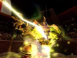 Legend of Spyro: The Eternal Night  Archiv - Screenshots - Bild 9
