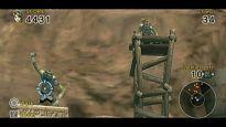 Link's Crossbow Training - Screenshots - Bild 11