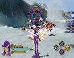 One Piece: Unlimited Adventure - Screenshots - Bild 3