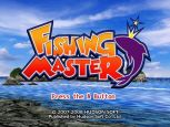 Fishing Master  Archiv - Screenshots - Bild 2