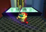 Spongebob und seine Freunde: Angriff der Spielzeugroboter  Archiv - Screenshots - Bild 7