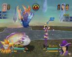 One Piece: Unlimited Adventure - Screenshots - Bild 17