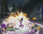 One Piece: Unlimited Adventure - Screenshots - Bild 4