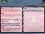 Culpa Innata  Archiv - Screenshots - Bild 3