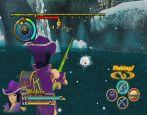 One Piece: Unlimited Adventure - Screenshots - Bild 8