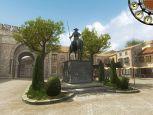 AGON: The Lost Sword of Toledo  - Screenshots - Bild 7