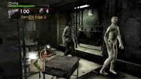 Resident Evil: The Umbrella Chronicles - Screenshots - Bild 5