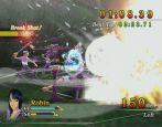 One Piece: Unlimited Adventure - Screenshots - Bild 13