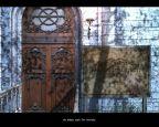 Darkness Within: Auf der Jagd nach Loath Nolder  Archiv - Screenshots - Bild 2