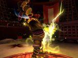 Legend of Spyro: The Eternal Night  Archiv - Screenshots - Bild 11