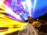 Legend of Spyro: The Eternal Night  Archiv - Screenshots - Bild 6