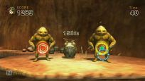 Link's Crossbow Training - Screenshots - Bild 6
