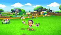 EA Playground  Archiv - Screenshots - Bild 3