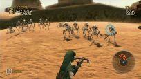 Link's Crossbow Training - Screenshots - Bild 9