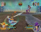One Piece: Unlimited Adventure - Screenshots - Bild 16