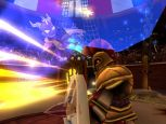 Legend of Spyro: The Eternal Night  Archiv - Screenshots - Bild 7