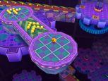 Namco Museum Remix - Screenshots - Bild 38