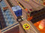 Namco Museum Remix - Screenshots - Bild 24