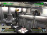Ghost Squad - Screenshots - Bild 16