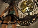 Tomb Raider: Anniversary - Screenshots - Bild 2