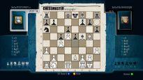 Chessmaster Live - Screenshots - Bild 4