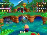 Namco Museum Remix - Screenshots - Bild 35