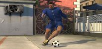 FIFA Street 3 - Screenshots - Bild 4