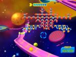 Namco Museum Remix - Screenshots - Bild 21