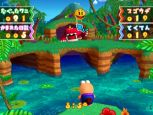 Namco Museum Remix - Screenshots - Bild 33
