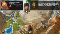 Puzzle Quest: Challenge of the Warlords  - Screenshots - Bild 28