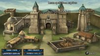 Puzzle Quest: Challenge of the Warlords  - Screenshots - Bild 12