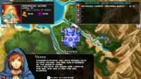 Puzzle Quest: Challenge of the Warlords  - Screenshots - Bild 21