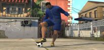FIFA Street 3 - Screenshots - Bild 2