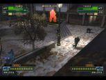 Ghost Squad - Screenshots - Bild 23