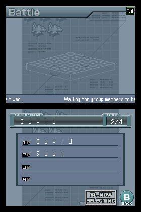Advance Wars: Dark Conflict - Screenshots - Bild 19