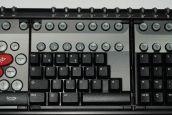 Zboard - Screenshots - Bild 6